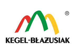 Kegel-Blazusiak