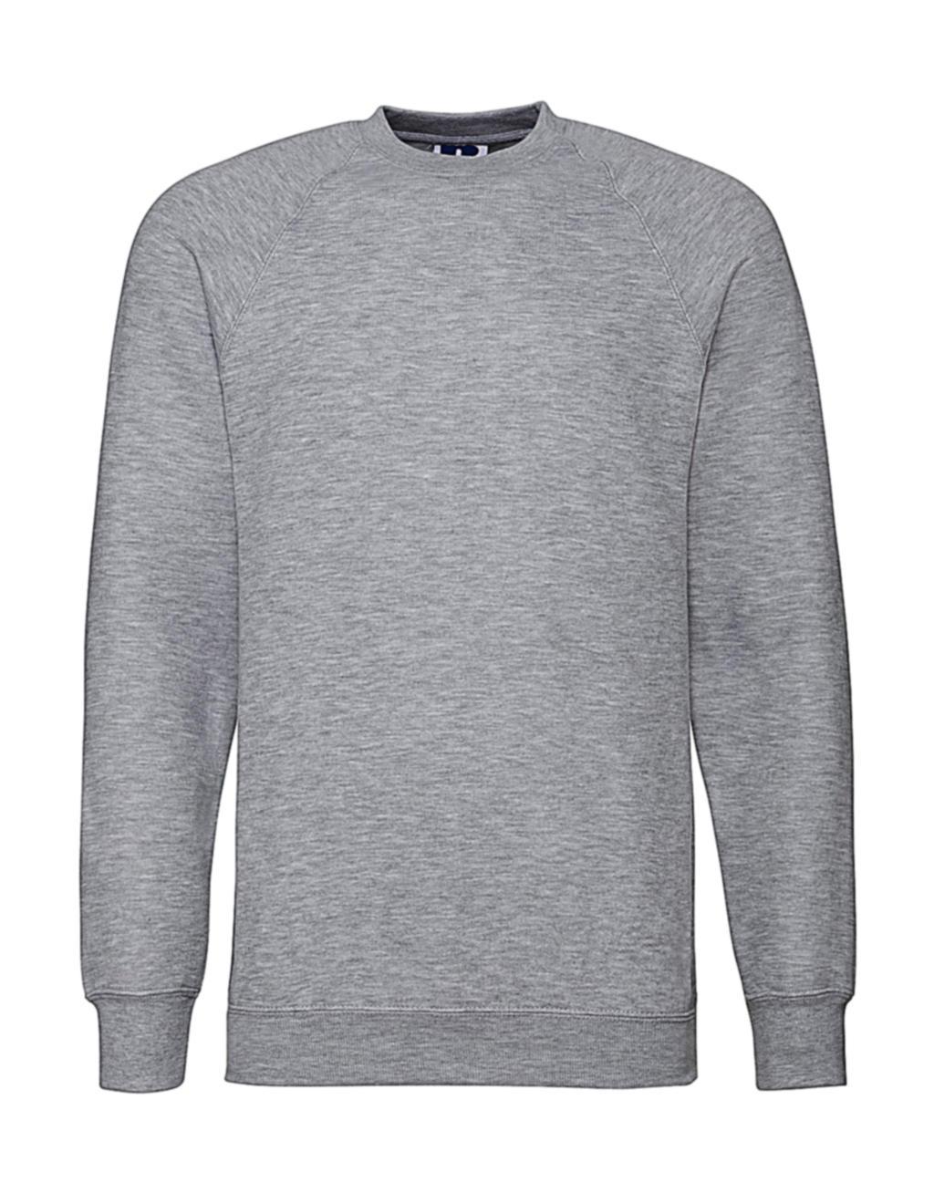 8403c59300b103 T-Shirt